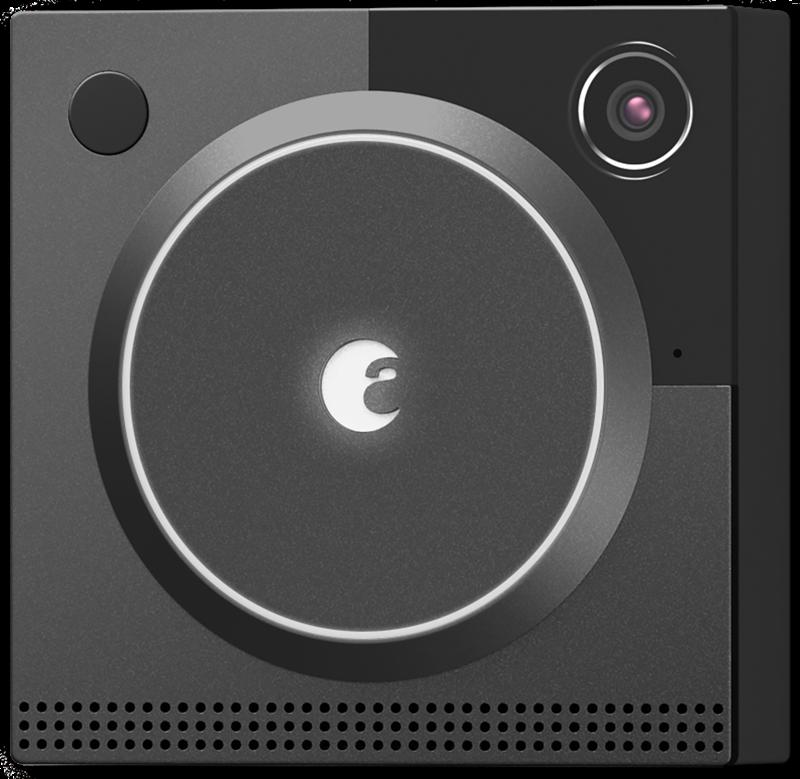 august-doorbell-cam-pro-official-render.