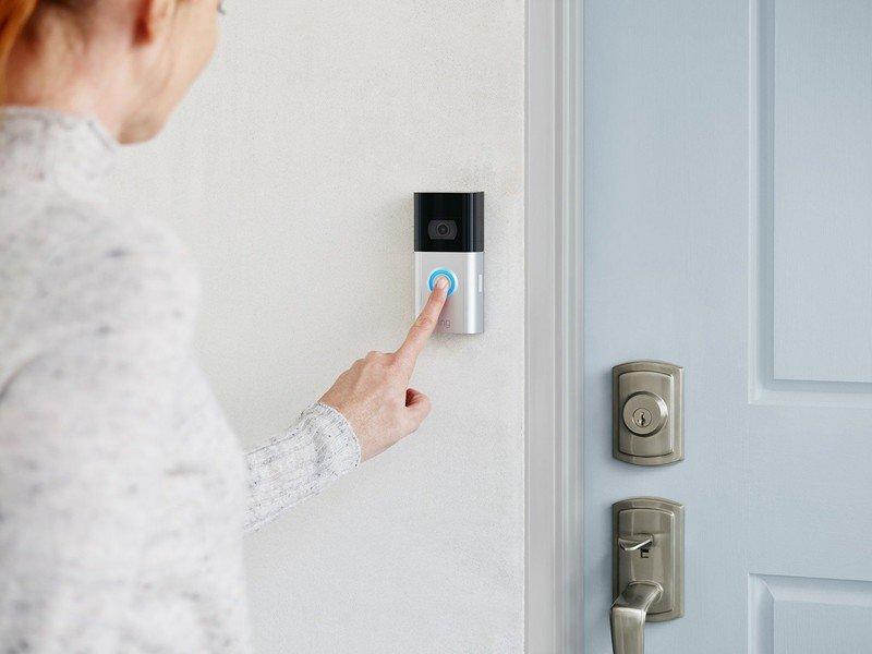 ring-video-doorbell-3-pressing-button.jp