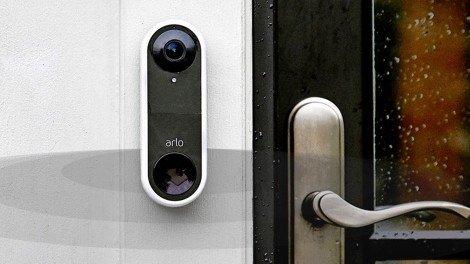 arlo-video-doorbell-lifestyle.jpg?itok=v