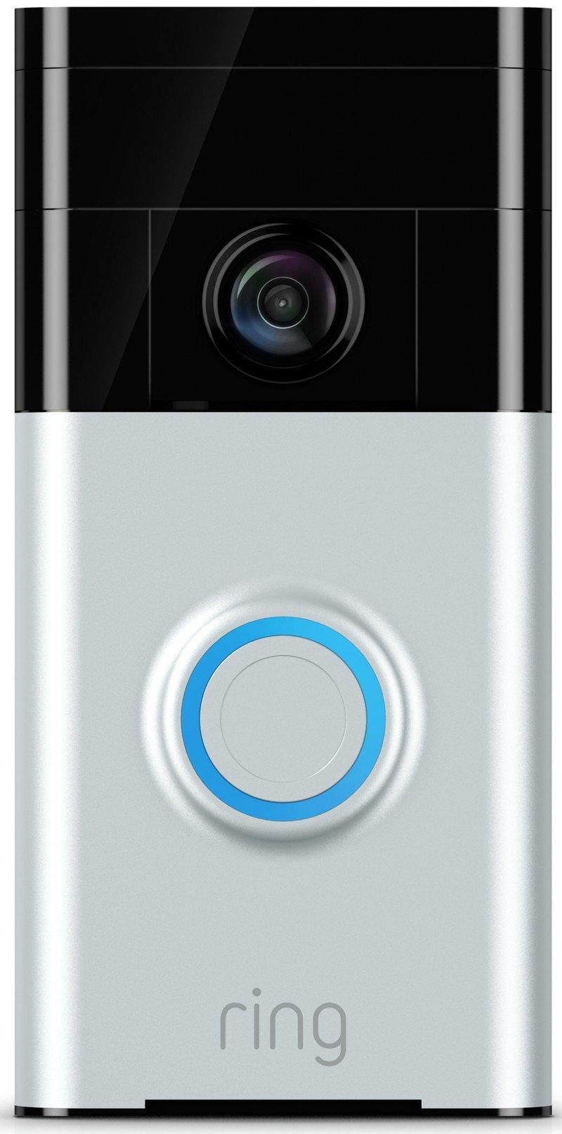 ring-videodoorbell-official-render.jpg?i