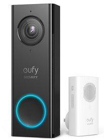 eufy-video-doorbell-official-render.jpg?