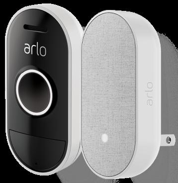 arlo-audio-doorbell-official-render.png?
