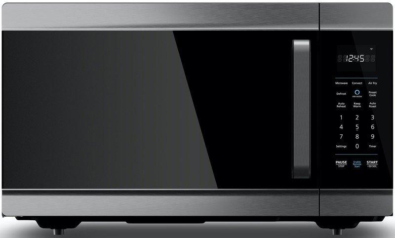 amazon-smart-oven-official-render.jpg?it