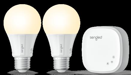 sengled-smart-led-starter-kit-official-r