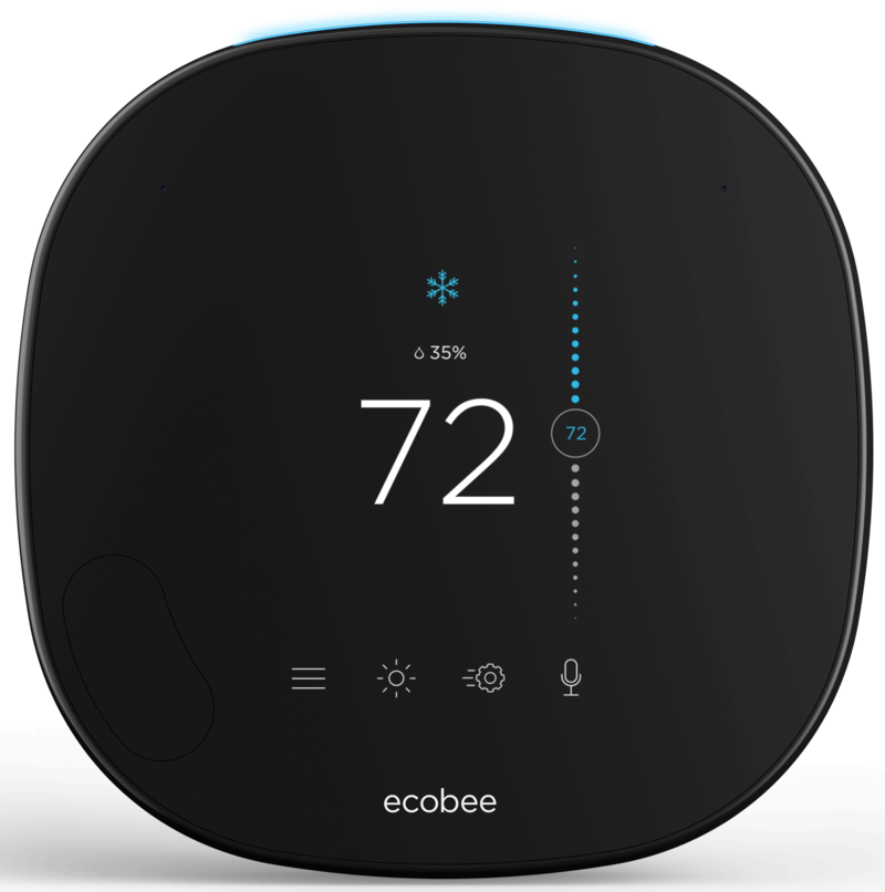 ecobee-smart-thermostat-vc-official-rend