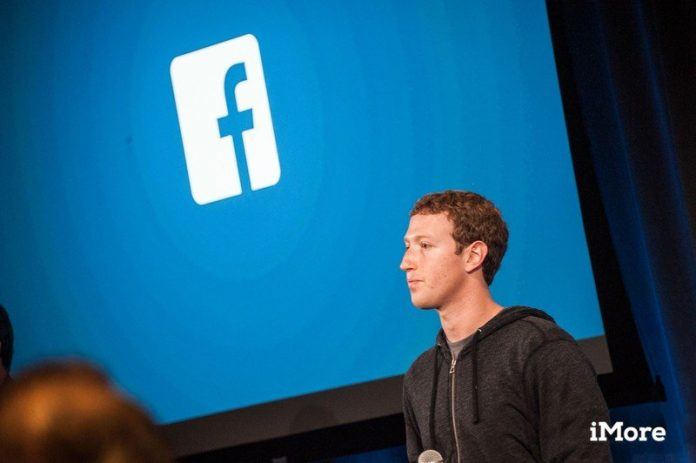 Facebook is changing its Terms of Service, and users are not happy
