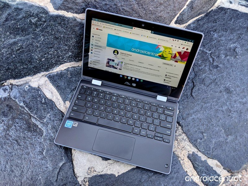 asus-chromebook-flip-c214-review-stone-s