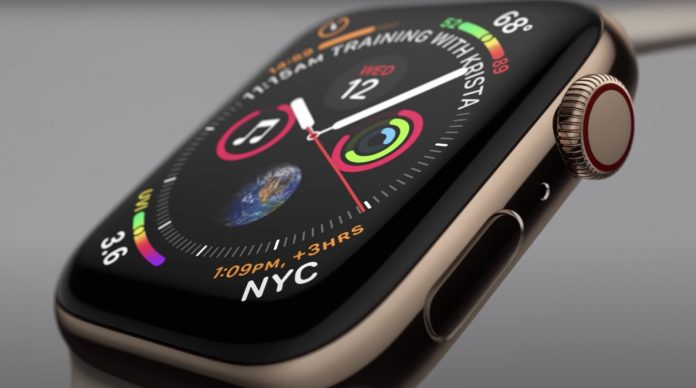 Proven Leaker Suggests Apple Watch Series 6 Models Won't Be Announced in September