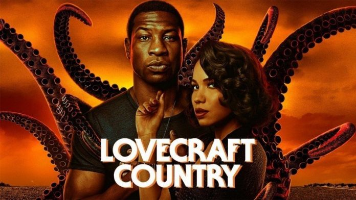 How to watch Lovecraft Country: Sanctum without a VR headset