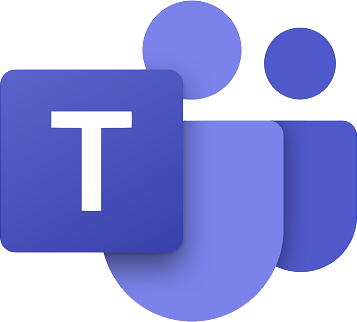 microsoft-teams-app-icon-l35.png