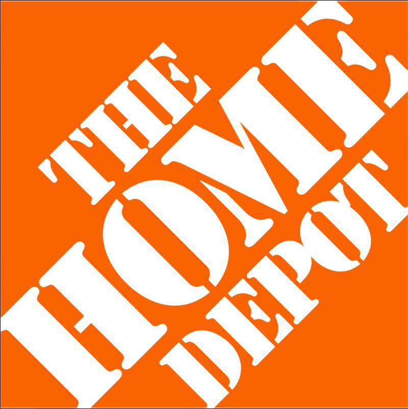 home-depot-logo.png?itok=0defadKL