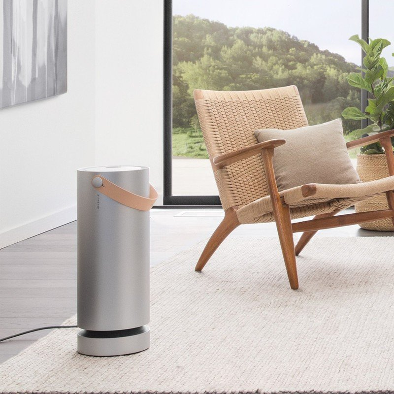 molekule-air-purifier.jpg