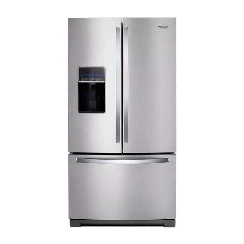 whirlpool-french-door-refrigerator.jpg