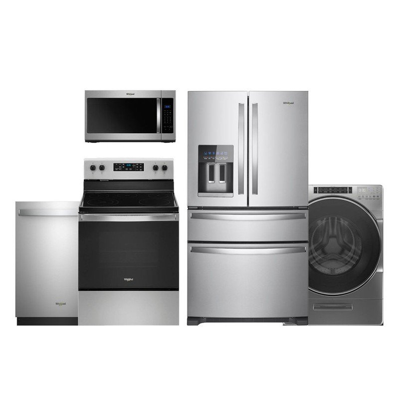 best-buy-appliances-open-box-sale.jpg