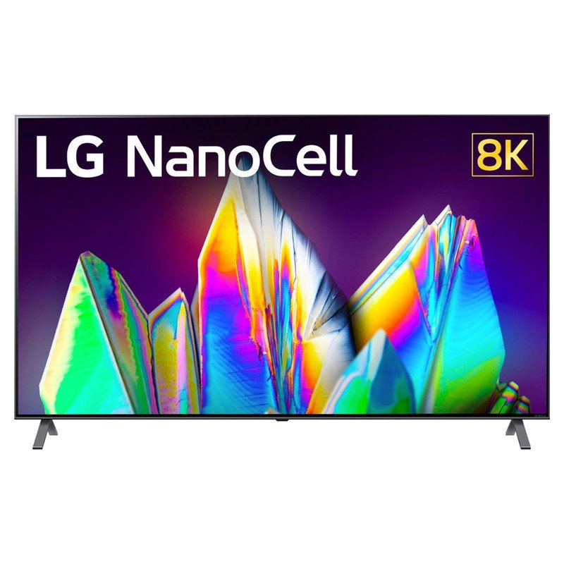 lg-nanocell-8k-smart-tv.jpg