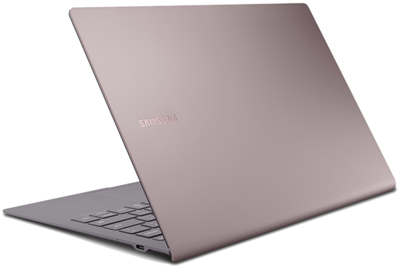 samsung-galaxy-book-s-se-crop-01-3vsp.pn