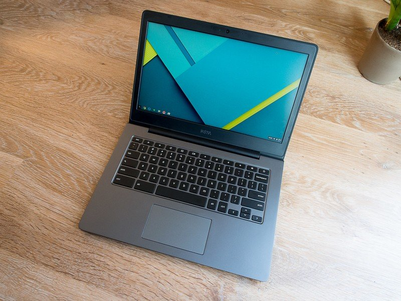 dell-chromebook-13-16.jpg?itok=XL6mxT4d