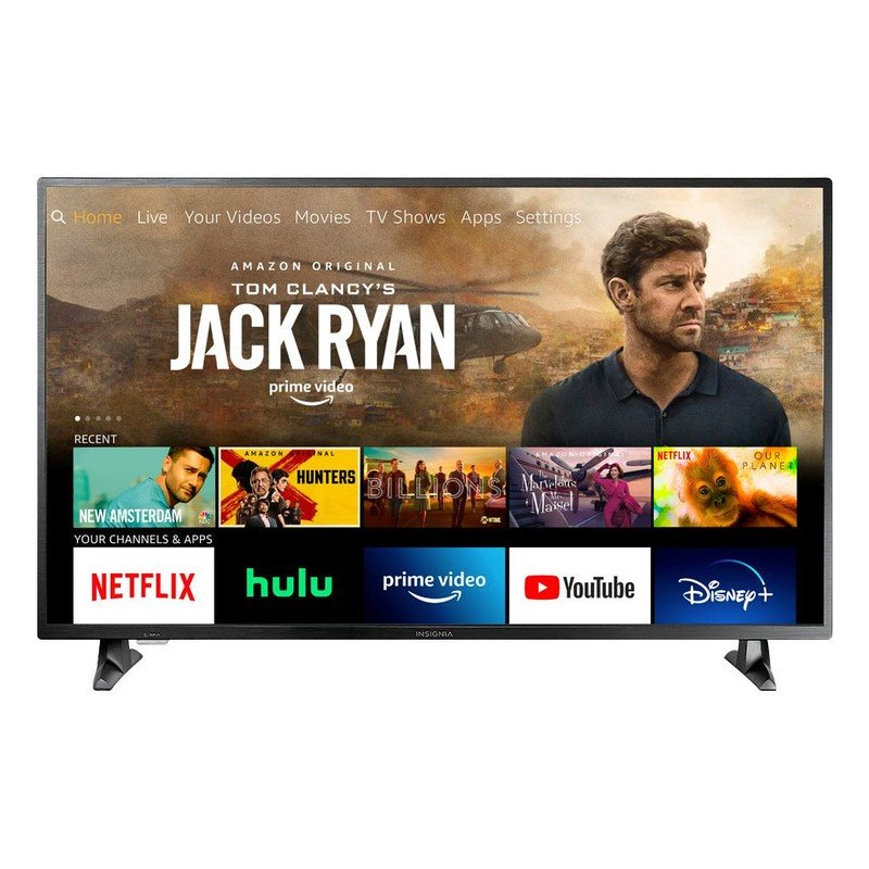 insignia-4k-50in-smart-tv.jpg