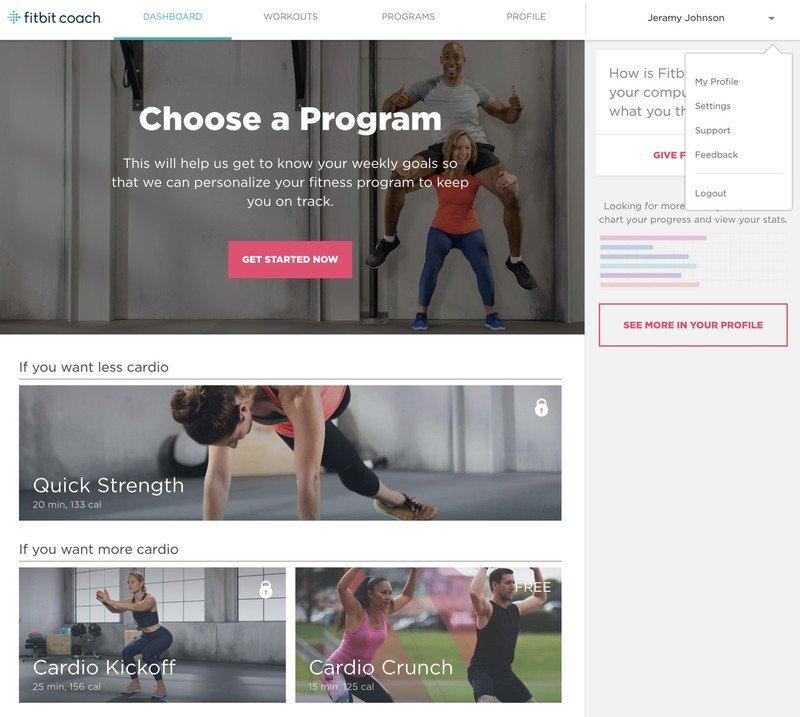 cancel-fitbit-premium-web-step-1.jpg