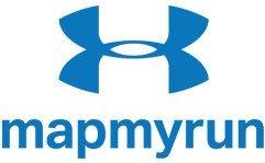 map-my-run-logo-official.jpg