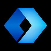microsoft-launcher-logo-gplay.png