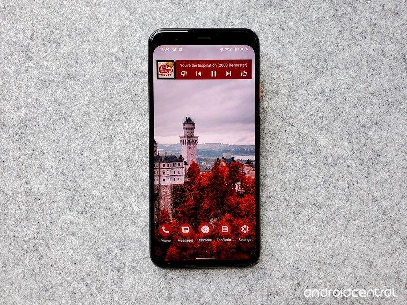 evie-launcher-red-castle-pixel-4.jpg