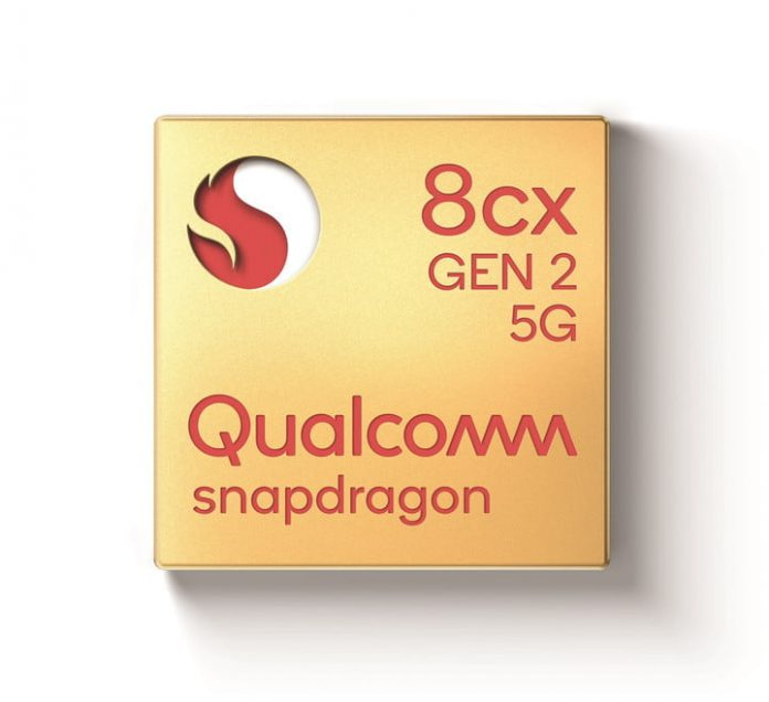 Snapdragon 8cx Gen 2: Qualcomm's second attempt at outmuscling Intel on PCs
