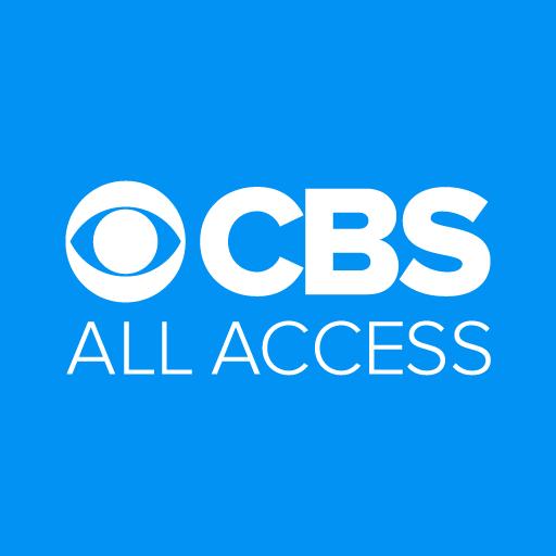 cbs-all-access-app-logo.png