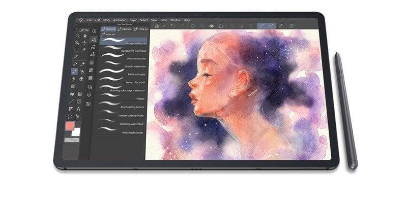 galaxy-tab-s7-render-hero.jpg