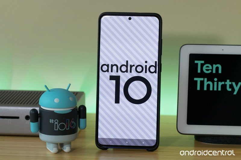 android-10-easter-egg-galaxy-s20-plus.jp