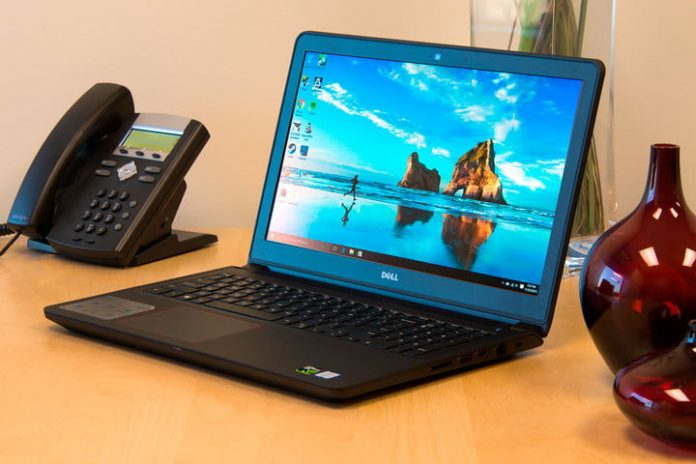 Dell Inspiron 15 3000 and Dell XPS 13 discounted for Labor Day