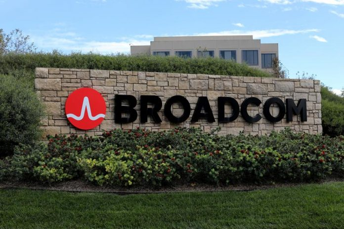 Broadcom Confirms Chip Delay Suggesting October iPhone 12 Launch