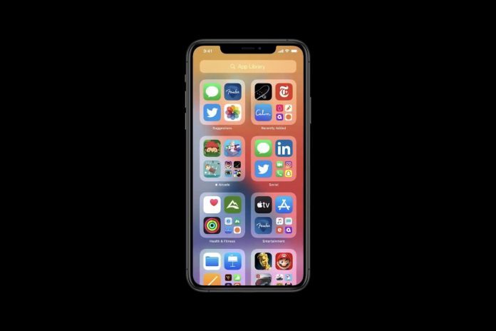 Five iOS 14 features that make us excited for the iPhone 12