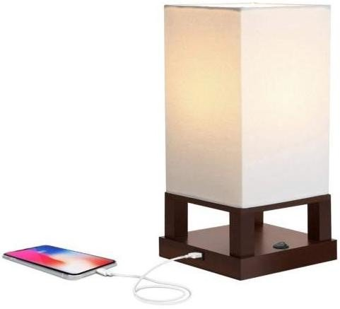 brightech-maxwell-lamp.jpg