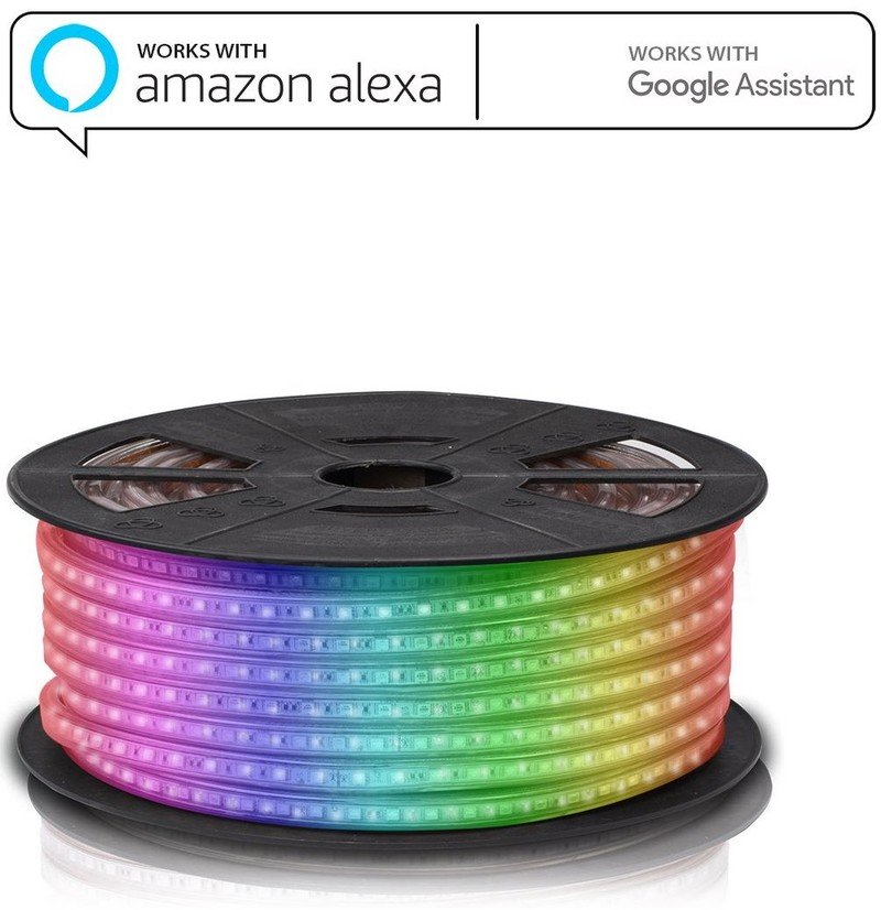 maxonar-led-strip-lights-official-render
