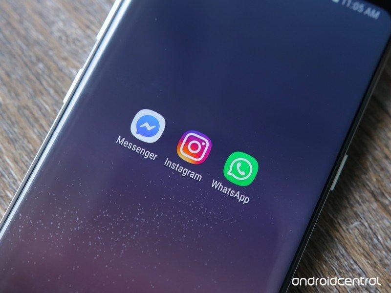 facebook-messenger-instagram-whatsapp-ap