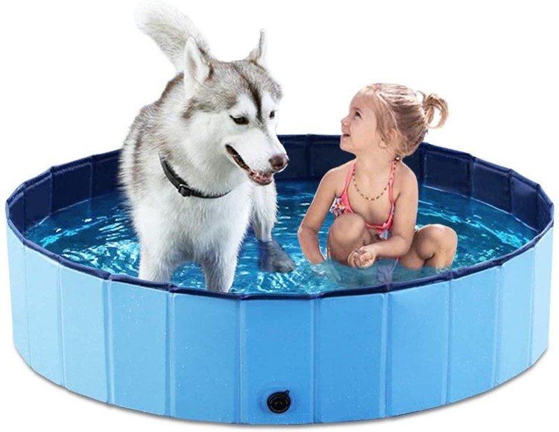 jasonwell-foldable-pet-pool.jpg