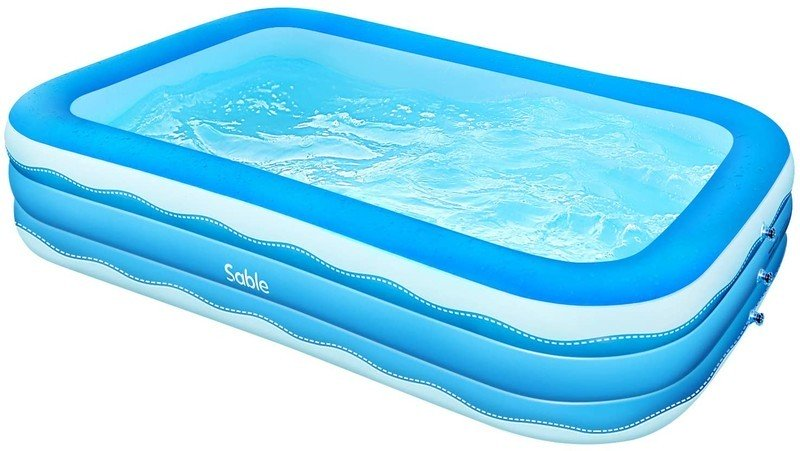 sable-inflatable-pool.jpg