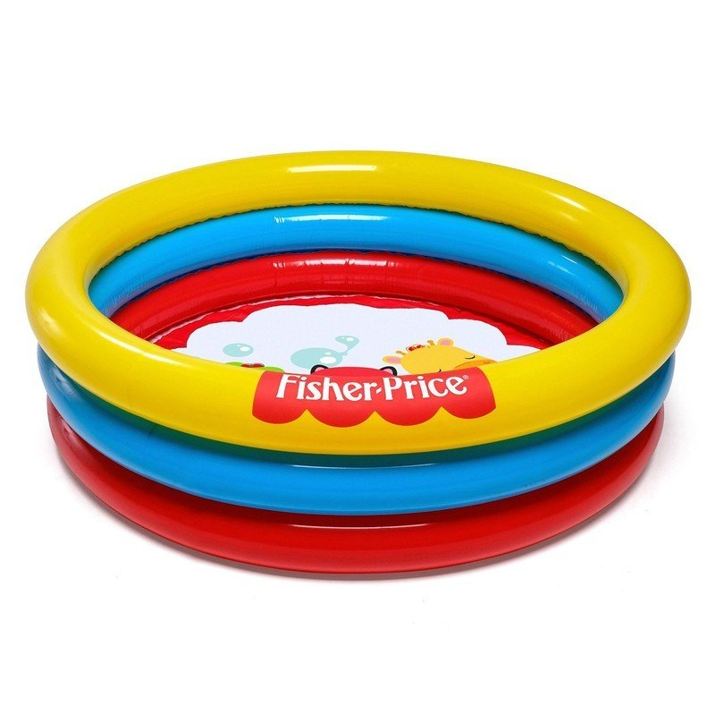 fisher-price-inflatable-pool-ball-pit.jp