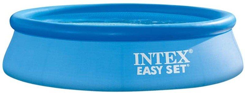 intex-easy-set-inflatable-pool-large.jpg
