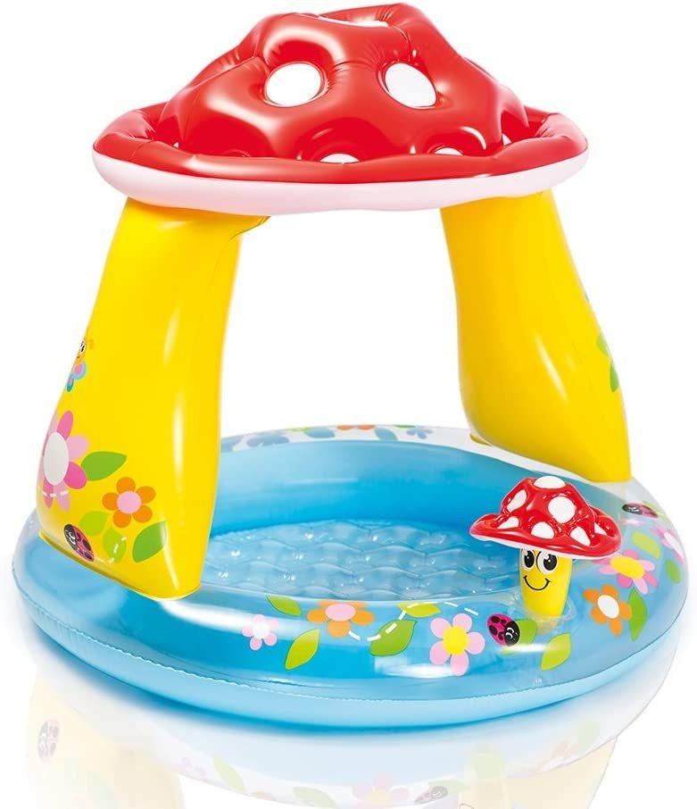 intex-mushroom-inflatable-baby-pool.jpg