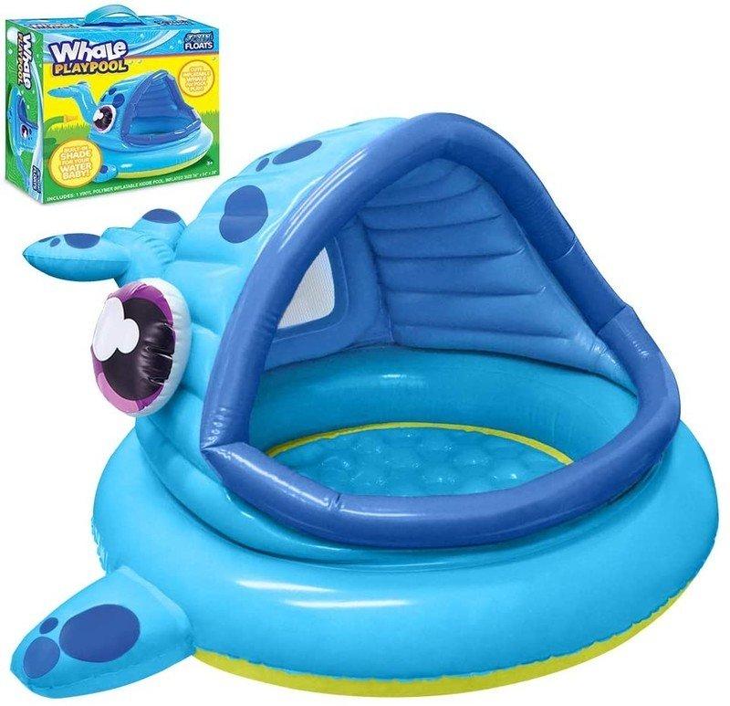 joyin-whale-baby-inflatable-pool.jpg