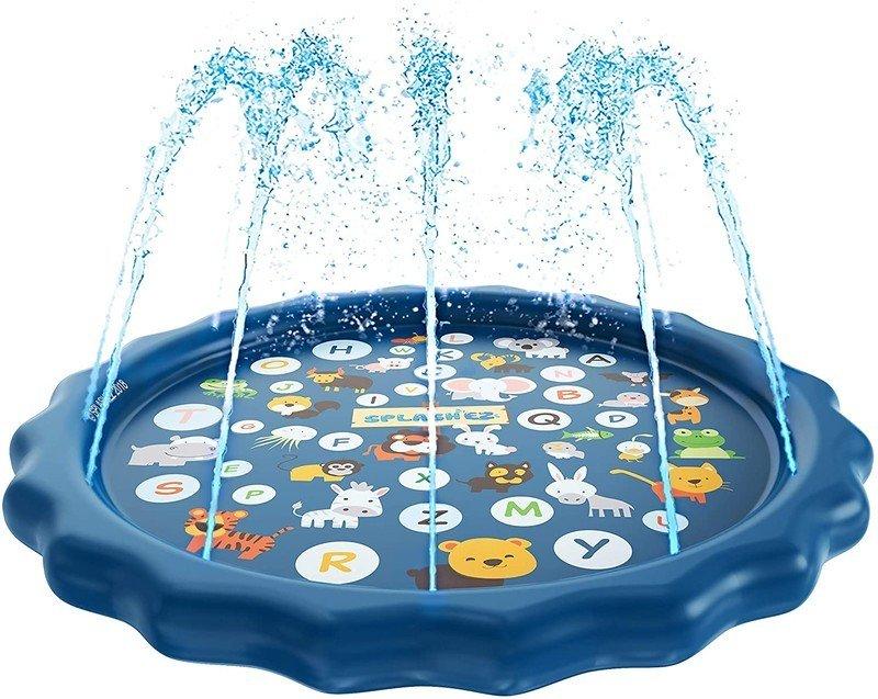 splashez-inflatable-wading-pool.jpg