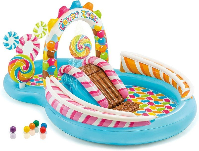 intex-candy-zone-inflatable-play-center.