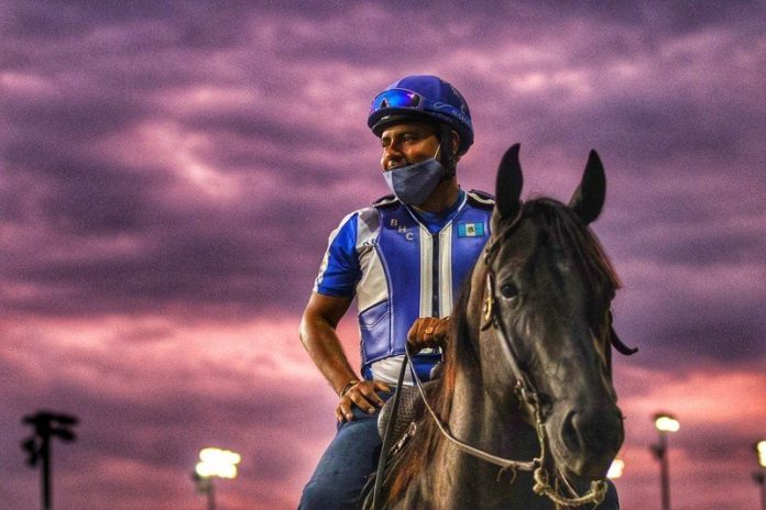 How to watch Kentucky Derby 2020 race live stream anywhere