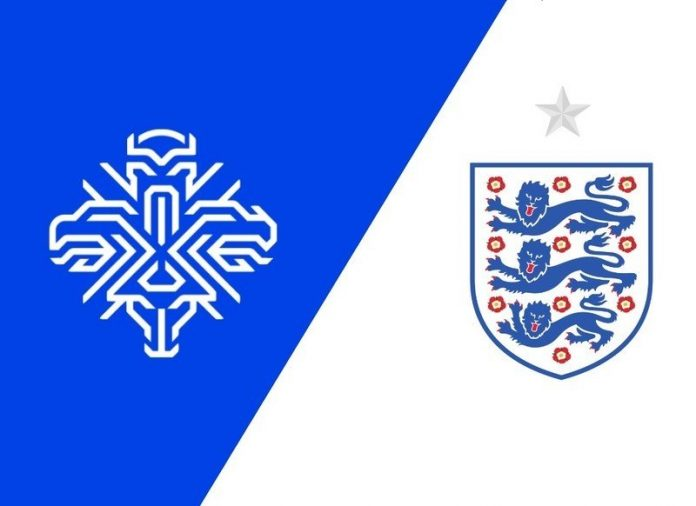 Iceland vs England live stream: How to watch the UEFA Nations League online