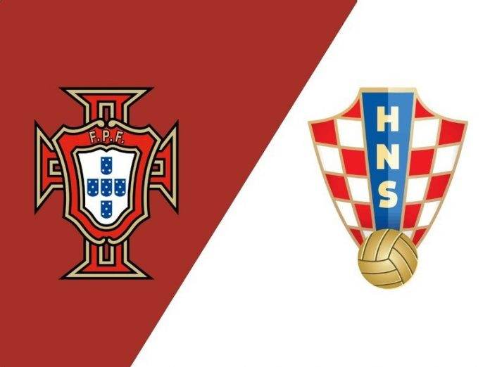 Portugal vs Croatia live stream: How to watch the UEFA Nations League game