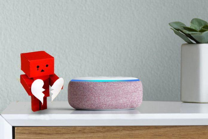 Amazon Labor Day Sale 2020: The 8 best tech deals