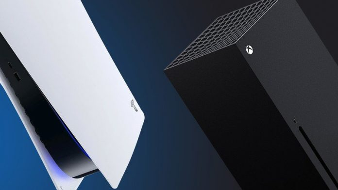 PS5 needs its own 'Xbox All Access' program if it wants to beat Microsoft