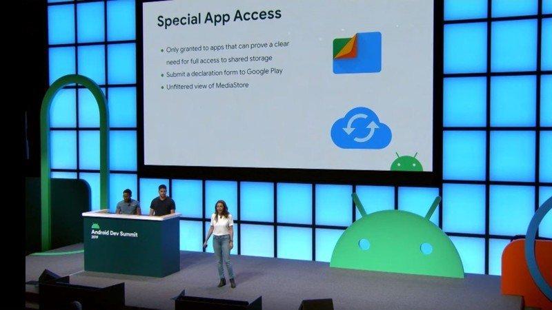 scoped-storage-special-access.jpg
